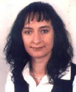 Anja Veh
