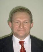 Jakob Kehrle