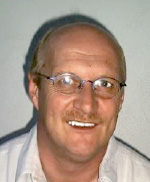 Juergen Filzinger