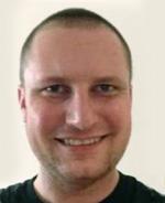 Christoph Benke