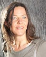 Erika Kleebauer