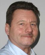 Reinhard Kirstein