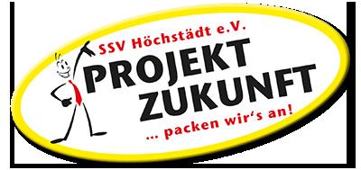 Projekt Zukunft