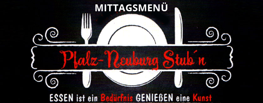 Pfalz-Neuburg-Stub´n